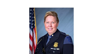 Gov. Rick Snyder Backs Mich. State Police Director Who Called Protesting Athletes 'Degenerates'