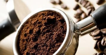 Эксперты рассказали о кофейных пристрастиях россиян