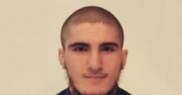 Чрезвычайно опасен: версии бойни, которую устроил дагестанец в Амурской области