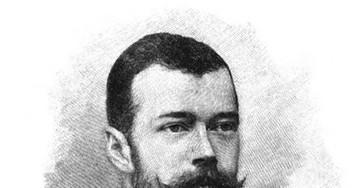 Венедиктов: РПЦ готовится признать подлинность обнаруженных останков Николая II
