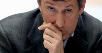 Основатель «М.Видео» Александр Тынкован стал владельцем 20% Goods.ru, ожидаемого Павла Бреева в партнёрах сейчас нет