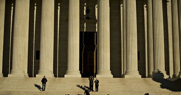 Supreme Court and Business: 5 Cases to Watch This Term