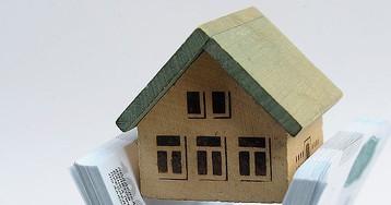 Осенние акции: брать квартиру сейчас или дождаться предновогодних предложений