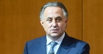 Виталий Мутко: «Каких-то серьезных и революционных решений по лимиту не будет»