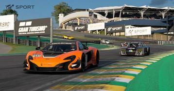 Gran Turismo Sport ganhará demo temporária nos próximos dias