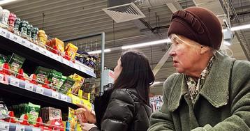 """""""Дотянуть российские зарплаты хотя бы до китайских"""""""