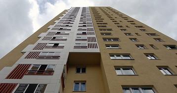 В Росреестре рассказали, что делать, если жилье зарегистрировано с неточностью