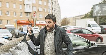 Станет ли глава штаба Навального Волков козлом отпущения
