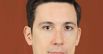 Учителем года-2017 стал питерский историк-толкиенист