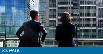 Jovens, novos mártires do trabalho no Japão