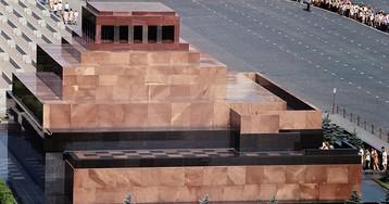Автор трех мавзолеев: что построил Алексей Щусев в Москве