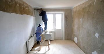 Сломанные стены: 5 юридических вопросов о возможности объединения квартир
