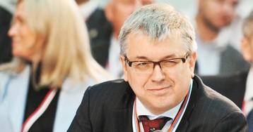 Ректор ВШЭ: с блокчейном через десять лет отпадет необходимость в ЕГЭ