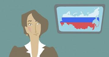 Элина Сидоренко: закон о регулировании криптовалют в РФ может смягчить позицию Центробанка