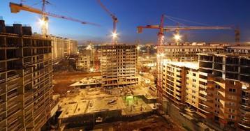 Правительство РФ создало Фонд защиты прав дольщиков