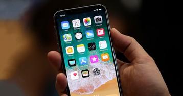 Названа главная причина, по которой лучше не покупать iPhone X