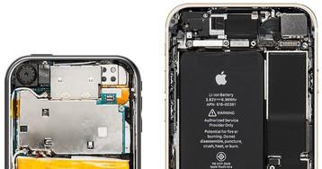 Rememore o que há dentro de todos os iPhones nesta incrível compilação