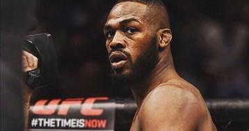 Сhemical brothers. Звёзды UFC, дисквалифицированные за допинг