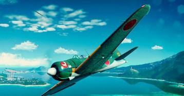 World of Warplanes 2.0: глобальное обновление популярной MMO-игры