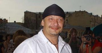 Директор Дмитрия Марьянова описала его пребывание в клинике перед смертью