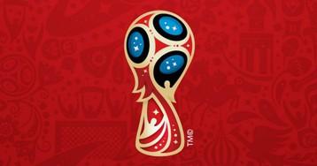 Инструкция: как купить билет на чемпионат мира FIFA 2018 в России