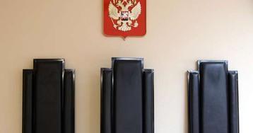 Уголовное дело о разжигании ненависти к атеистам возбудили в России