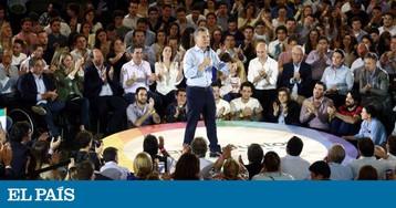 Dois anos de Macri: da forte recessão de 2016 à recuperação perto das eleições