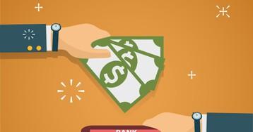 Кешбэк: как экономить и зарабатывать на покупках в сети