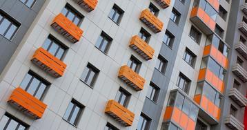 Офис в гостиной: в Москве упал спрос на перевод квартир в нежилой фонд