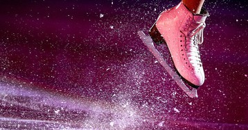 Вирту и Мойр выиграли золото на Skate Canada с новым мировым рекордом, Лобода и Дрозд – вне топ-3
