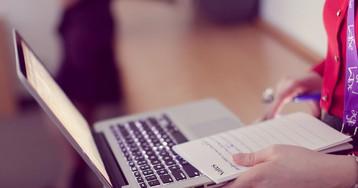 «Чтение на выходных»: 22 независимых блога о разработке, ИБ, тестировании и геймдеве