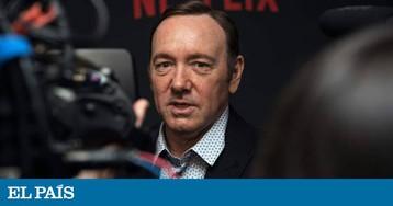 'House of Cards': Netflix suspende rodagem da sexta temporada por escândalo de Kevin Spacey