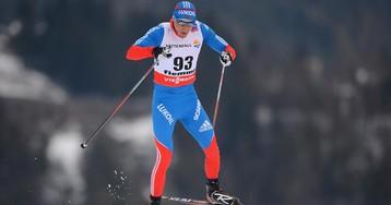 Вердикт МОК не запрещает Легкову и Белову участвовать в соревнованиях под эгидой FIS