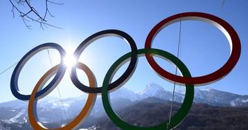 Россия сохранила лидерство в общекомандном зачете Игр в Сочи после лишения Легкова медалей