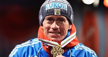 FIS займется делами российских лыжников после публикации всех вердиктов МОК