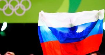 Россия уступит Корее в Пхенчхане, Дальмайер впишет свое имя в историю