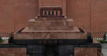 Решать Путину, но хватит глазеть на труп: Кадыров призвал захоронить Ленина