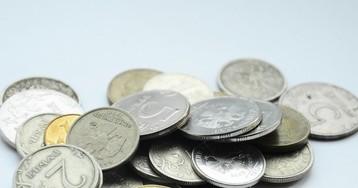 Новый глава ФРС США может серьезно обрушить рубль
