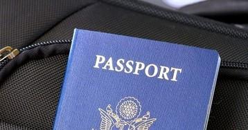 Узнают по паспорту: в США на педофилах будут ставить метки