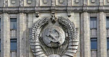 Захарова: Россия зеркально запретила въезд десяткам «русофобски настроенных» канадцев