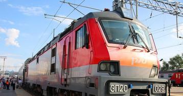 С 3 ноября РЖД прекращает продажу билетов в плацкартные вагоны