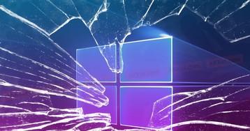 Главная причина, из-за которой стоит удалить Windows 10 прямо сейчас