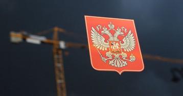 Путин дал три года на отказ от долевого строительства