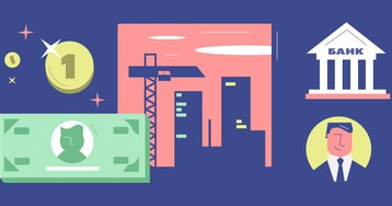 Банки вместо ДДУ: как новая схема продажи жилья изменит рынок новостроек