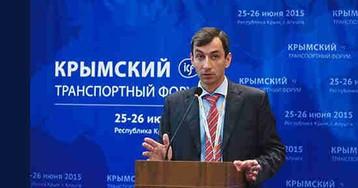 Погибший глава ФАС Крыма боролся с нефтетрейдерами