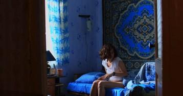Кино не для всех: 10 сильных фестивальных фильмов, про которые никто не говорит