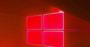 Ключевая причина, из-за которой Windows 10 всегда будет худшей ОС