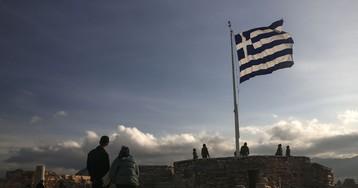 EU Heaps Praise on Greek Reforms as Post-Bailout Reckoning Nears