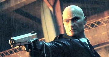 'Hitman' Goes To Hulu Courtesy Of A 'John Wick' Mastermind