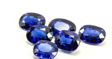 Mala com pedras preciosas no valor de 1 milhão de libras é roubada em trem de Londres
